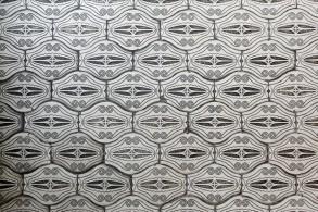Titel: 050 Neubaugasse 2 74 x 49 cm